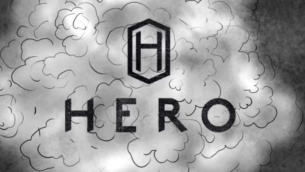 Vid�o : Hero - Trailer 2