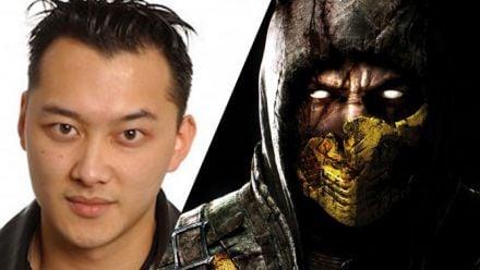 vid�o : #GameblogLIVE Replay : découvrez Mortal Kombat X avec Keem