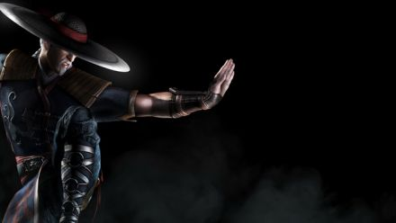 vid�o : Mortal Kombat X : Who's Next trailer