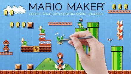 Super Mario Maker : la vidéo pour tout comprendre