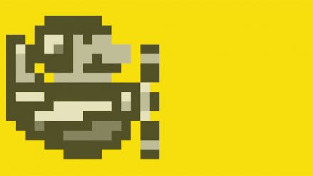 Super Mario Maker : Costume Sky Pop