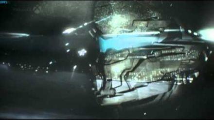 vidéo : Halo The Master Chief Collection Trailer