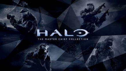 Vid�o : Halo : The Master Chief Collection 'Terminal' Trailer