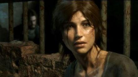 Rise of the Tomb Raider  : Les 27 premières minutes de jeu