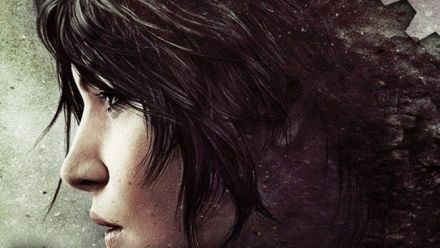 Rise of the Tomb Raider : comparo PS4 Pro/Xbox One X par Digital Foundry