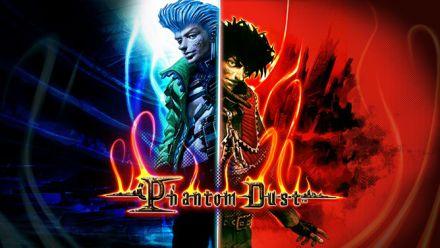 Vid�o : Qu'est-ce que Phantom Dust ?