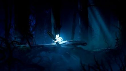 vid�o : Ori and the Blind Forest : vidéo de gameplay maison (compile de séquences)