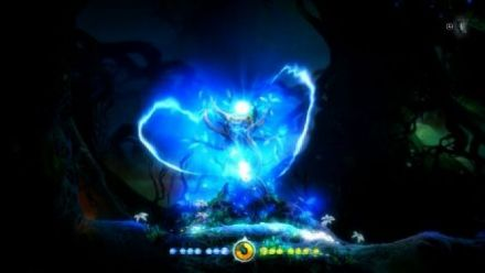 vid�o : Ori and the Blind Forest - Notre test vidéo