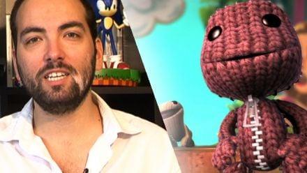 vidéo : LittleBigPlanet 3 sur PS4, on y a joué, impressions en vidéo