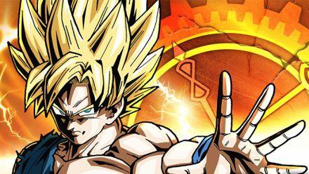 vidéo : Dragon Ball Xenoverse : le générique d'intro intégral en vidéo