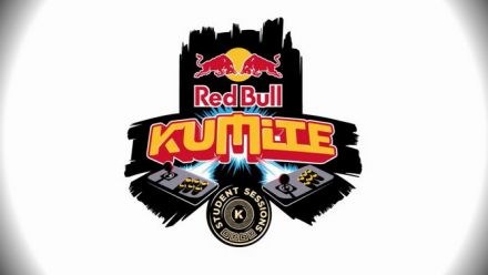 Vid�o : Red Bull Kumite Student Sessions 2017 Trailer