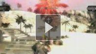 Vidéo : Haze