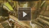 Vid�o : Haze - Clip Korn