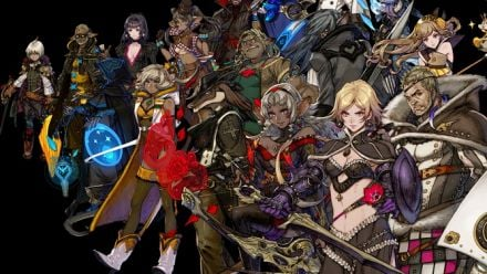 Vid�o : Le million pour Terra Battle : Uematsu confirme un concert