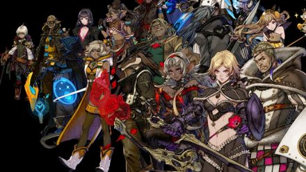 Le million pour Terra Battle : Uematsu confirme un concert
