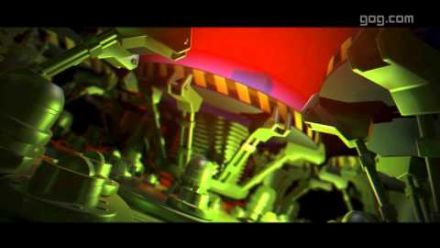 Vid�o : MouseCraft trailer
