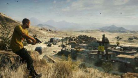 vidéo : Battlefield Hardline - Le trailer de lancement