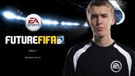 FIFA dans la vie réelle