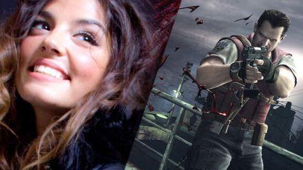 vidéo : REPLAY. #CaroleSandwich Resident Evil Revelations 2 : le méga LIVE de l'horreur