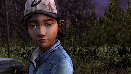 Vid�o : The Walking Dead Saison 2 : Episode 4 - Amid the Ruins