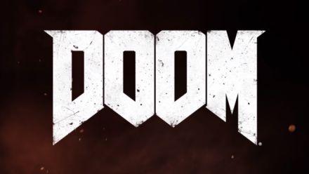 Vid�o : DOOM - La mise à jour 5 gratuite se montre en vidéo