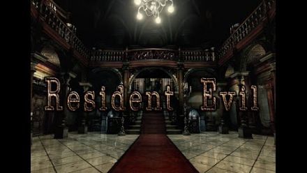 Resident Evil Rebirth sur PS4 et Xbox One officialisé en images