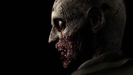 Resident Evil Rebirth HD : premier trailer