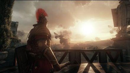 Vid�o : Ryse : Son of Rome - The Full Story