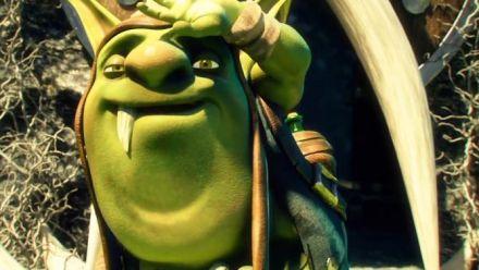 Vid�o : Dungeons 2 - Announcement Teaser