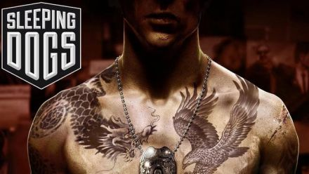 Vid�o : Sleeping Dogs Definitive Edition - Announcement Trailer