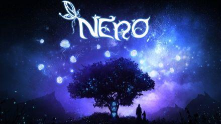 Vid�o : Nero Trailer Gamescom 2014 PEGI