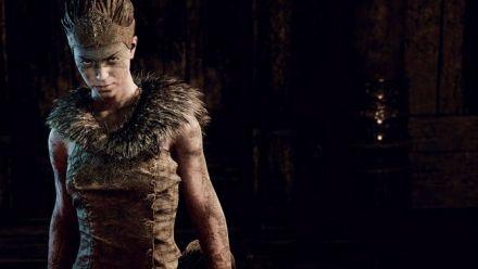 Vid�o : Hellblade Accolades Trailer