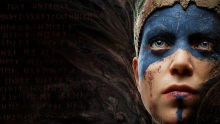 Hellblade : Carnet de développeurs sur la folie et les mythes