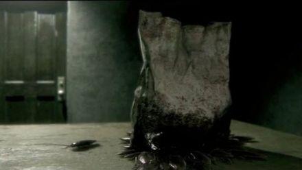 Vid�o : Silent Hills P.T. : Trailer Gamescom 2014