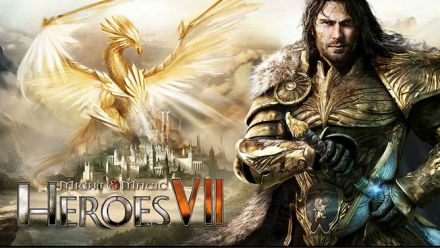 Vid�o : Might & Magic Heroes VII - Bande annonce Gamescom