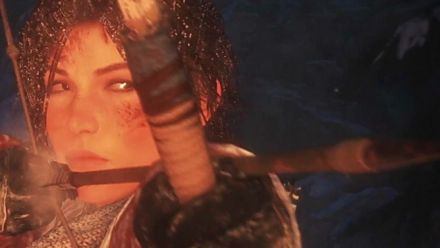 Trailer TGS 2016 pour Rise of the Tomb Raider