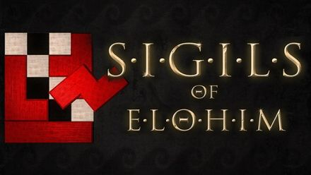 Vid�o : Sigils of Elohim : prélude à The Talos Principle