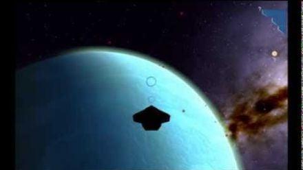 Rodina - Launch Trailer