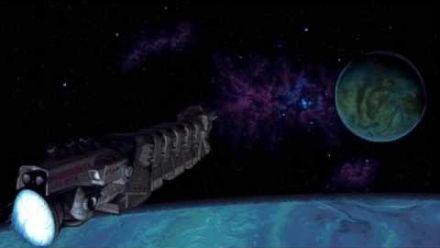 Vid�o : Halfway - Launch trailer