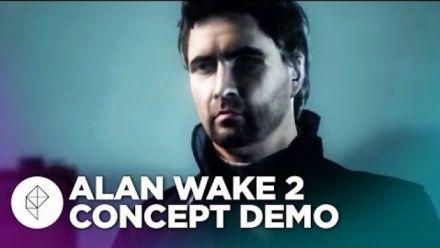 Vidéo : Prototype annulé