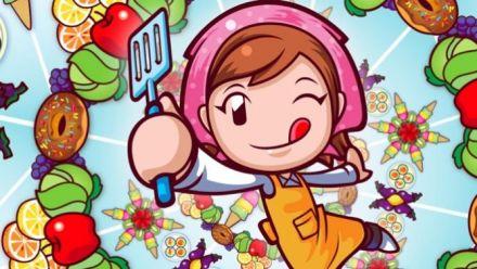 Vidéo : Cooking Mama 5 : vidéoo de lancement