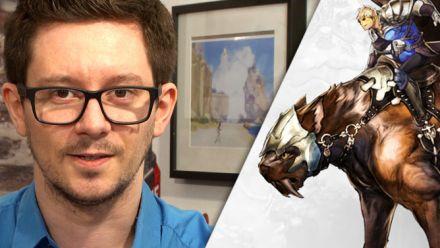 Vid�o : Zodiac Orcanon Odyssey : nos impressions sur le RPG de Kobojo