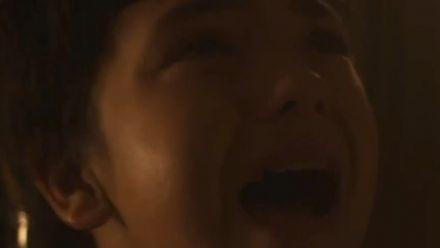 Vid�o : NightCry : premier teasing vidéo