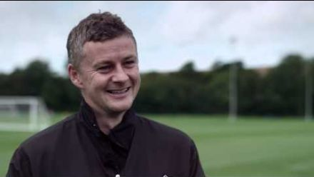 Vid�o : Football Manager : le documentaire : trailer