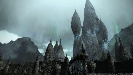 Vid�o : DragonSong : la nouvelle chanson de Nobuo Uematsu