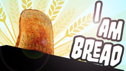 Vid�o : I am Bread - Bande annonce