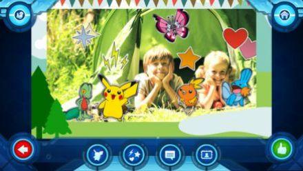 Vidéo : Camp Pokémon - Bienvenue au Camp Pokémon