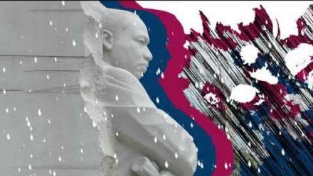 Vidéo : Welcome to Washington Justice