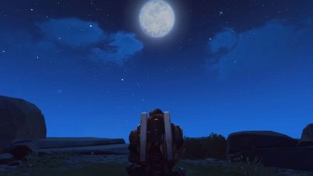 Vid�o : Overwatch : Le nouvelle carte d'Overwatch Horizon Lunar Colony