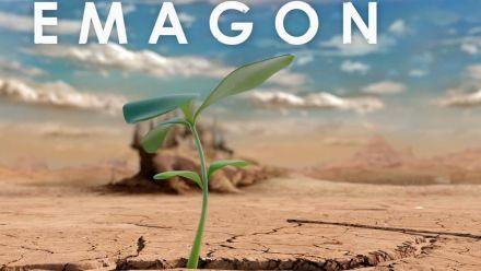 Vidéo : EMAGON : premier teaser (espagnol)